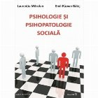 Psihologie si psihopatologie sociala