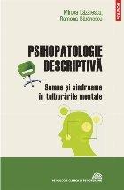 Psihopatologie descriptivă: semne și sindroame în tulburările mentale