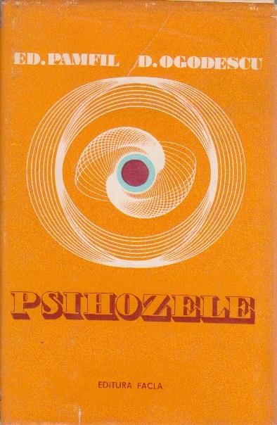 Psihozele