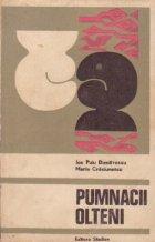 Pumnacii olteni (1923 1973)