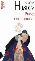 Punct contrapunct (ediţie de buzunar)