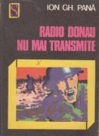 Radio Donau nu mai transmite
