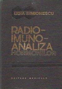 Radioimunoanaliza Hormonilor