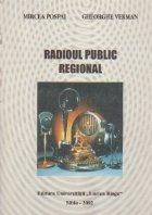 Radioul Public Regional