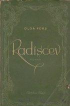 Radiscev