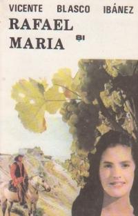 Rafael si Maria