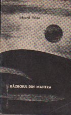 Razboiul din Mahtra
