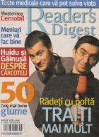 Reader s Digest, Aprilie 2006