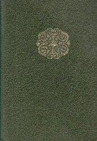 Reader\'s Digest Auswahlbucher - Kollision-Kurs. Kleine Welt Im Tessin. Colorado Saga. Ein Meisterwerk