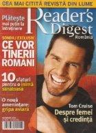 Reader s Digest noiembrie 2005