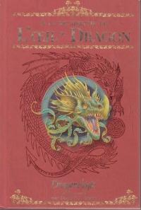 A la recherche de l oeil du dragon