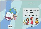 Redactarea textelor în gimnaziu : o abordare integrată