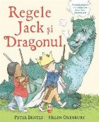 Regele Jack şi Dragonul