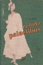 Regele Palaelibus