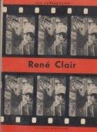 Rene Clair
