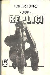 Replici