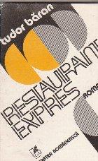 Restaurant-expres