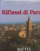 Riflessi di Parma