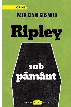 Ripley sub pământ