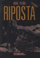 Riposta - Roman