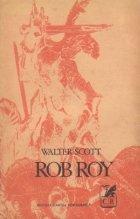 Rob Roy, Editia a IV-a