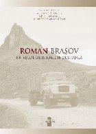 Roman Braşov : un secol de istorie industrială