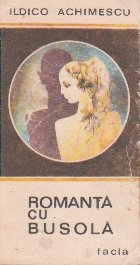 Romanta cu busola