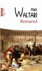 Romanul (ediţie de buzunar)