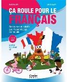 roule pour francais Activități pentru