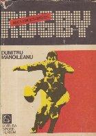 Rugby - Mica enciclopedie