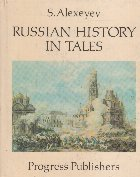 Russian History in Tales