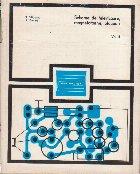 Scheme de televizoare, magnetofoane, picupuri - Volumul al II-lea, Editia a 2-a imbunatatita