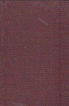 Scrieri, 4 - Pompiliu Constantinescu