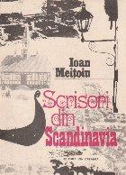 Scrisori din Scandinavia