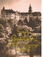Scrisorile Regelui Carol I din arhiva de la Sigmaringen (1878-1905) / Letters of King Carol I from the Sigmaringen archives (1878-1905)