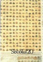 Secolul 20 - Revista de literatura universala ( Nr. 4-5/1980)
