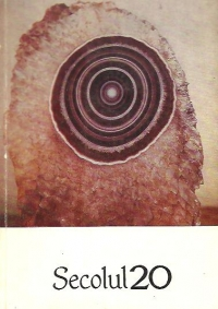 Secolul 20 - Revista de literatura universala (Nr 3 / 1969