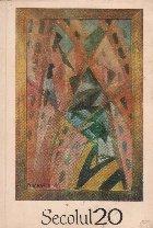 Secolul revista literatura universala (6/1973)