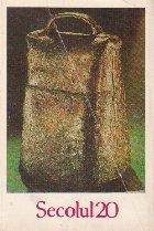 Secolul 20 - revista de literatura universala (4/1982)