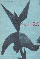 Secolul 20 - Revista de literatura universala (nr.11/1964)