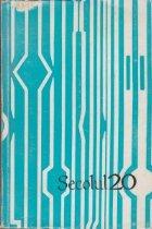 Secolul 20 - Revista de literatura universala ( Nr. 5 / 1967)