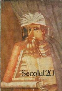 Secolul 20 - Revista de sinteza, Nr. 248-249-250 / 1981