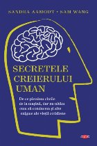 Secretele creierului uman. Vol. 113