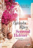Secretul Helenei