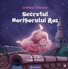 Secretul Norișorului Roz