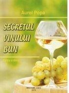Secretul vinului bun. Editia a II-a