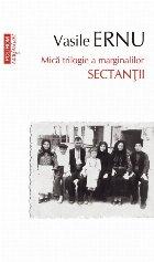 Sectanții (ediţia a III-a, de buzunar)