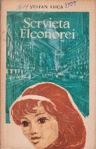 Servieta Eleonorei