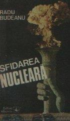 Sfidarea nucleara