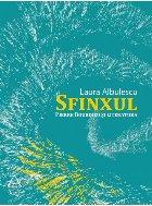 Sfinxul. Pierre Bourdieu şi literatura